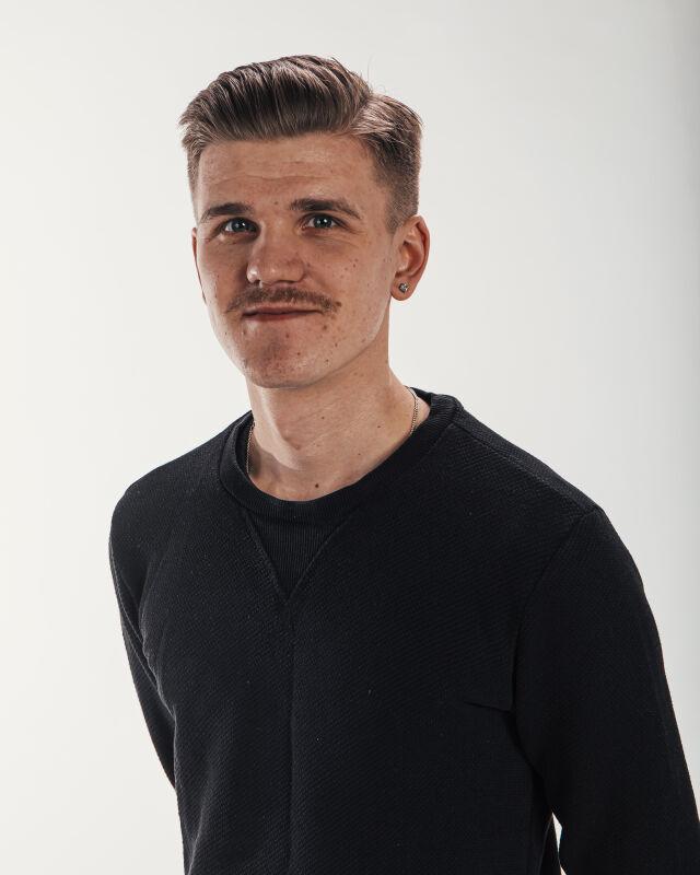Niilo Lehtonen